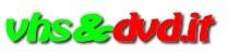 vendita dvd usati in offerta