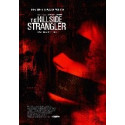 THE HILLSIDE STRANGLER-LO STRANGOLATORE