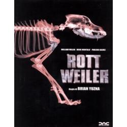 ROTT WEILER