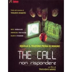 THE CALL - Non rispondere