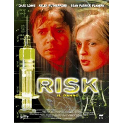 RISK - Il danno