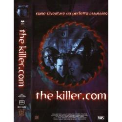 THE KILLER.COM