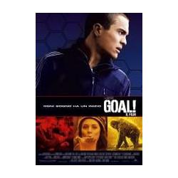 GOAL - il sogno impossibile